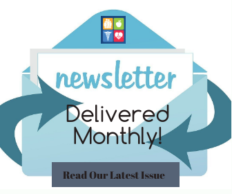 DPR Monthly Newsletter