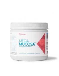 MegaMucosa™